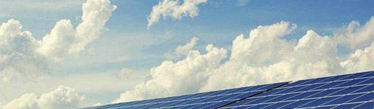 Informations fournisseurs d'électricité